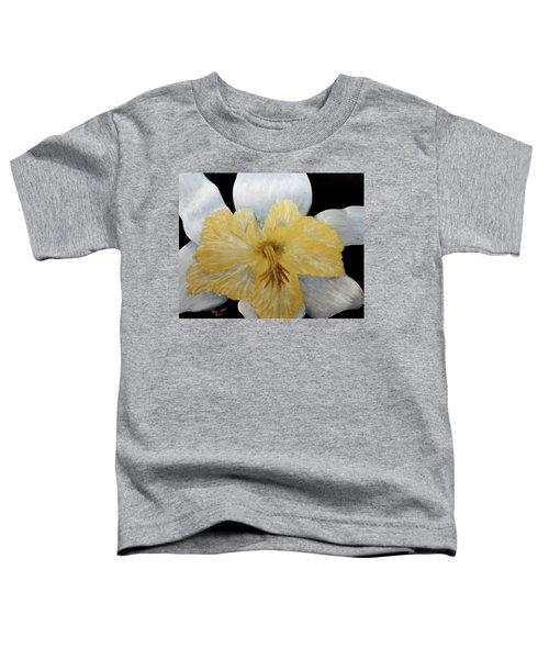 Renew Toddler T-Shirt