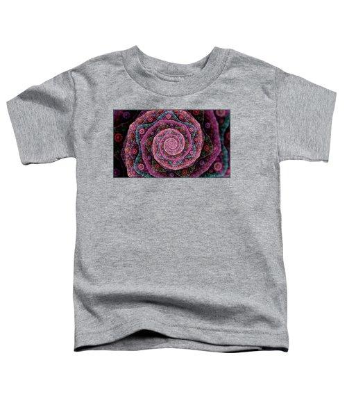 Ruth Toddler T-Shirt