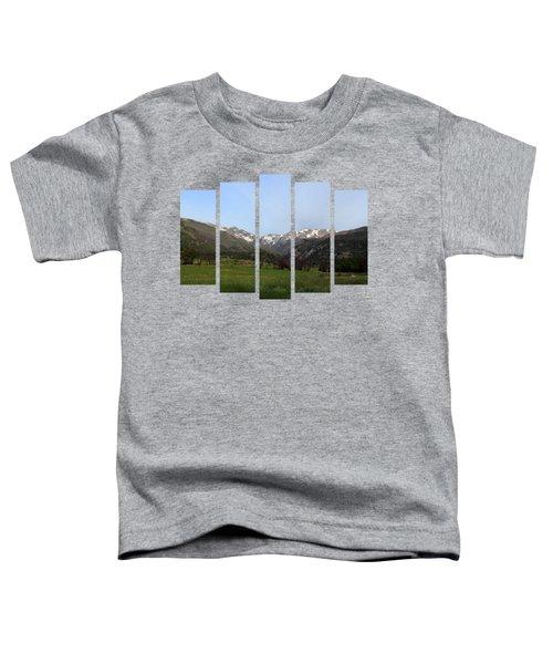 Set 52 Toddler T-Shirt