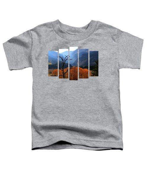 Set 6 Toddler T-Shirt