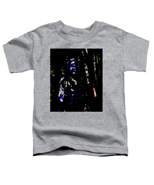 Shadow Soul Toddler T-Shirt