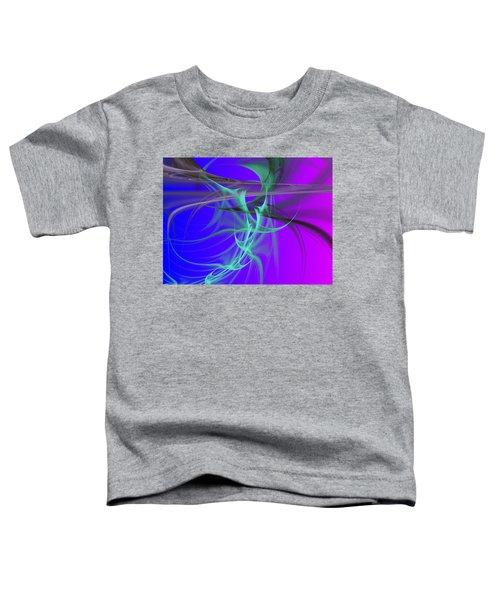 Stalwarts Toddler T-Shirt