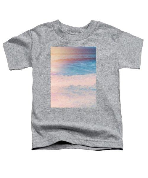 Summer Dream II Toddler T-Shirt