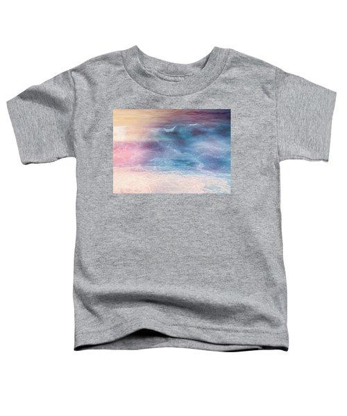 Summer Dream V Toddler T-Shirt