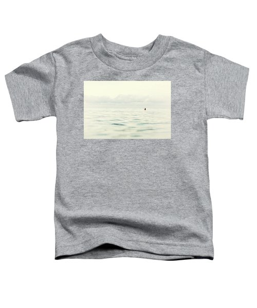 Therapy Toddler T-Shirt