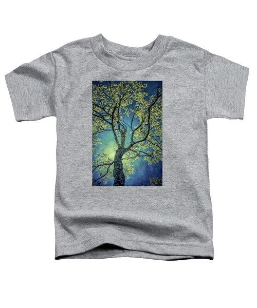 Tree Tops 0945 Toddler T-Shirt