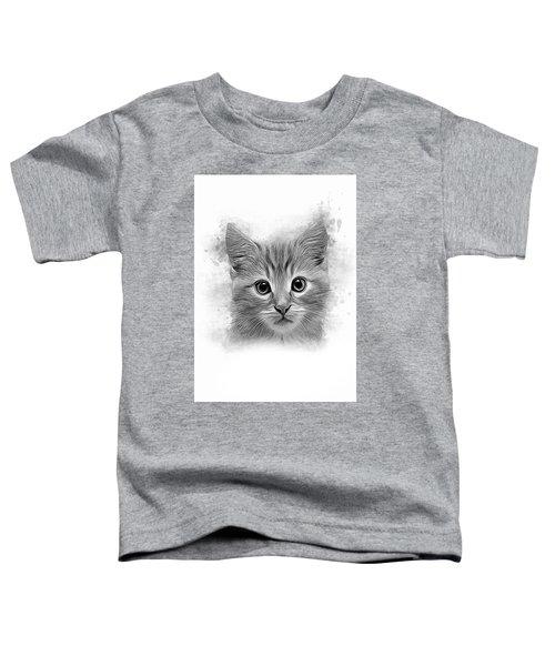 You've Got A Friend Toddler T-Shirt