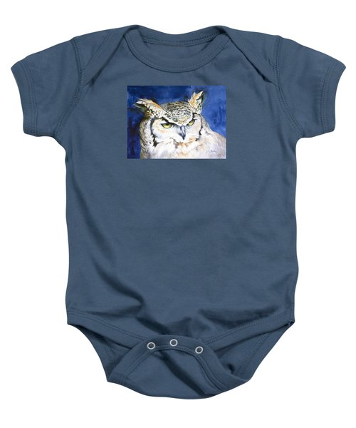 Diogenes - The Cynic Baby Onesie