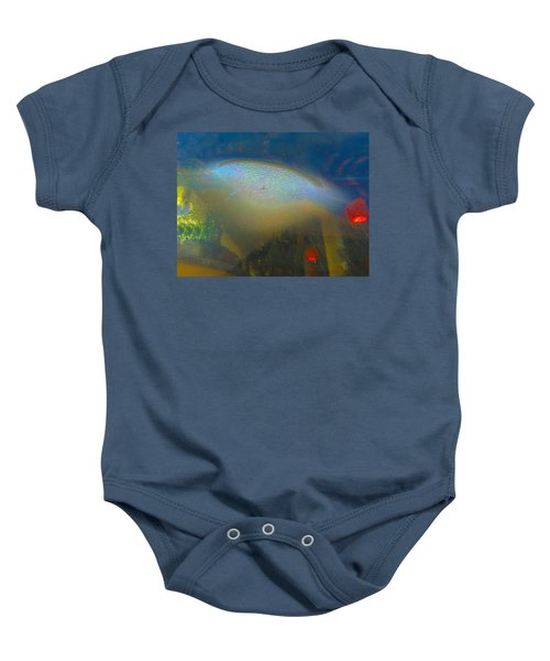 The Studio Baby Onesie