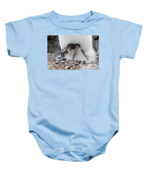 111130p166 Baby Onesie