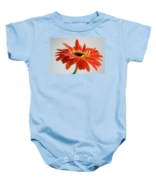 A Beautiful Dream Baby Onesie