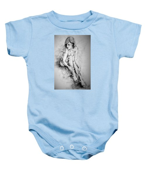Page 14 Baby Onesie