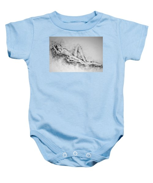 Page 15 Baby Onesie