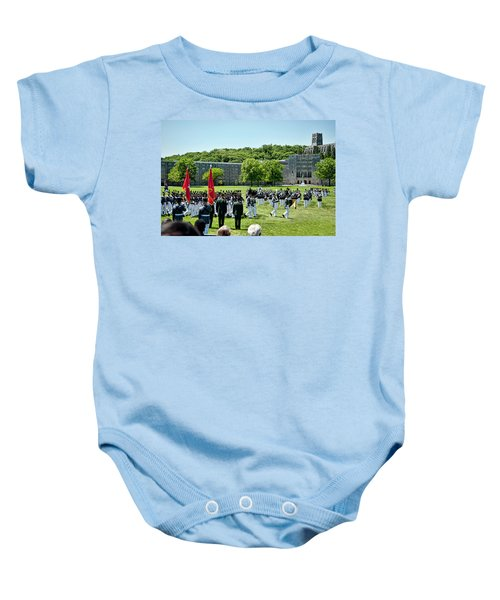 Supe's Review  Baby Onesie