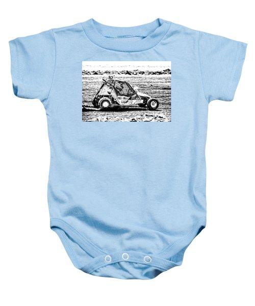 7f58bcb9fd Autocross Baby Onesies