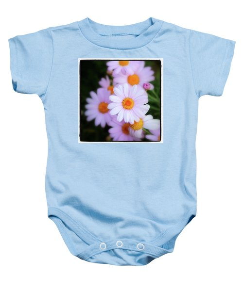 Baby Onesie featuring the photograph Best Wishes In This Time Of Loss by Mr Photojimsf
