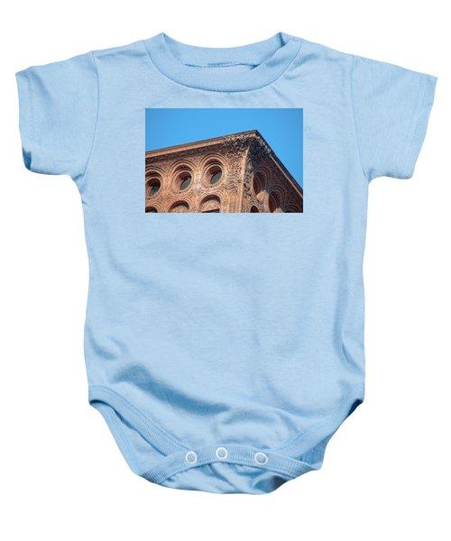 Prudential 0909 Baby Onesie