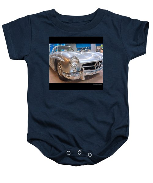 Wish This Was Mine. #😄#vintage Baby Onesie