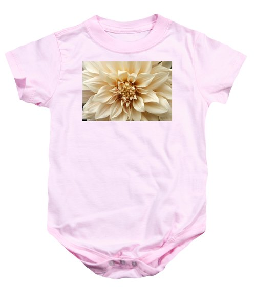 Arundel Blossom Baby Onesie
