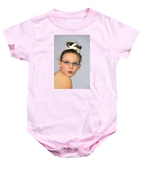 Deedee Baby Onesie