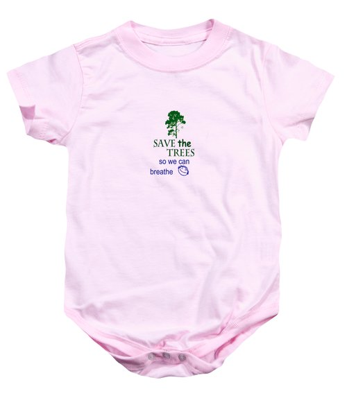 Mists Of Time  Baby Onesie