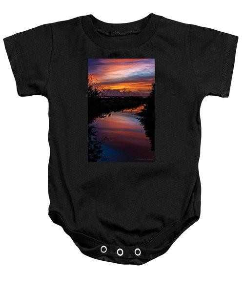 20121113_dsc06195 Baby Onesie
