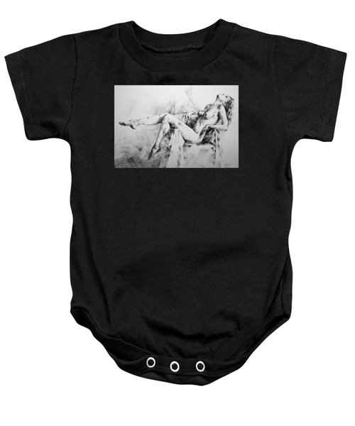 Page 11 Baby Onesie