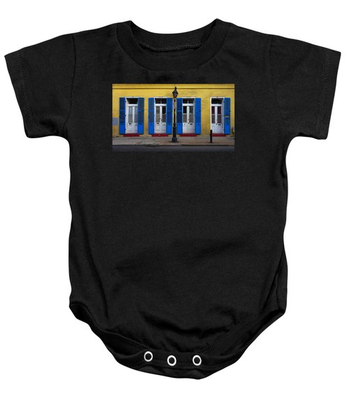 And A Half Baby Onesie