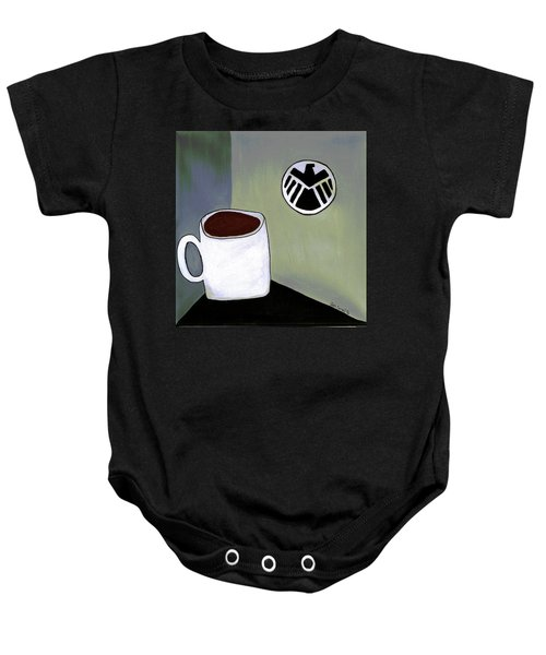 Level 10 Clearance Baby Onesie