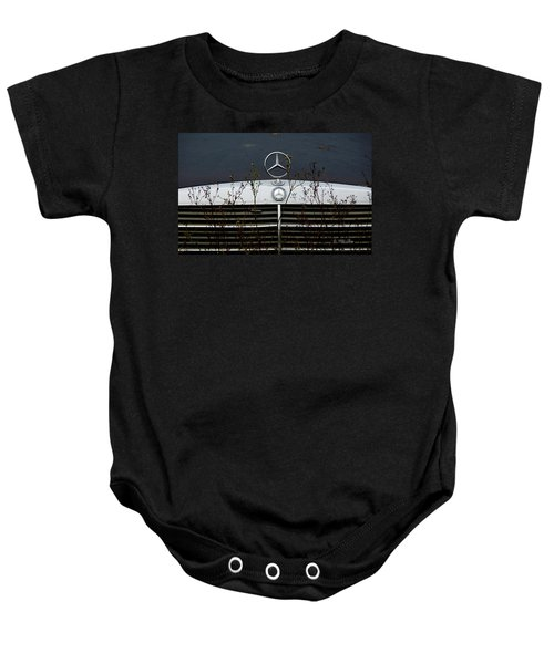 Oh Lord Won't You Buy Me ... Baby Onesie