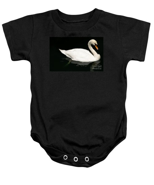 Once Upon Reflection Baby Onesie