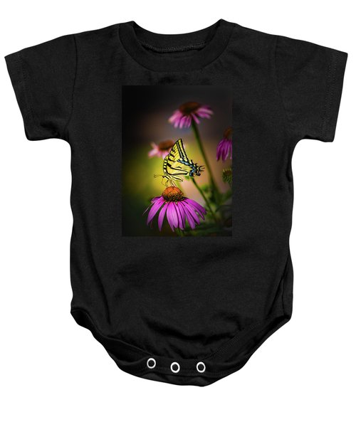 Papilio Baby Onesie