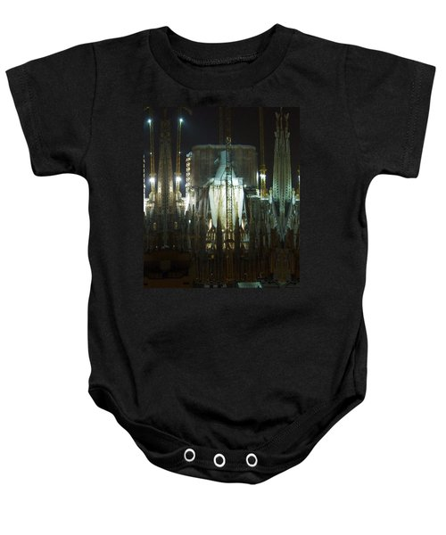 Photography Lights N Shades Sagrada Temple Download For Personal Commercial Projects Bulk Printing Baby Onesie