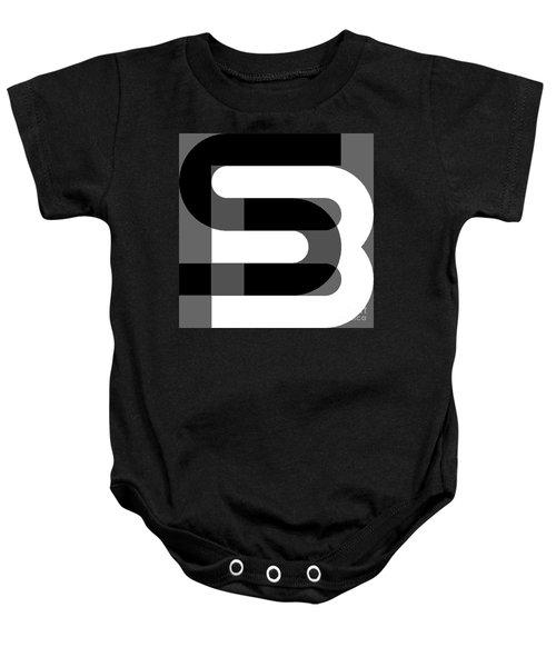sb2 Baby Onesie