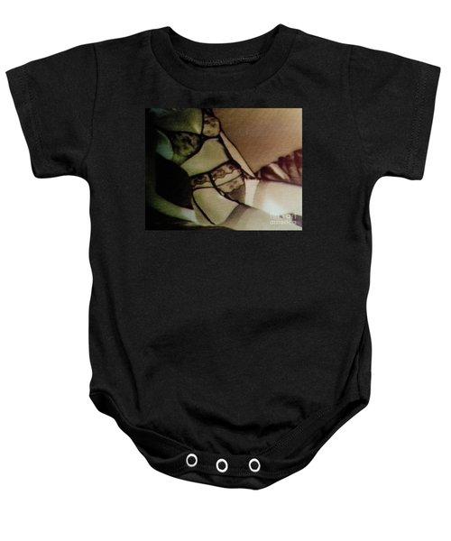 Screen #30 Baby Onesie