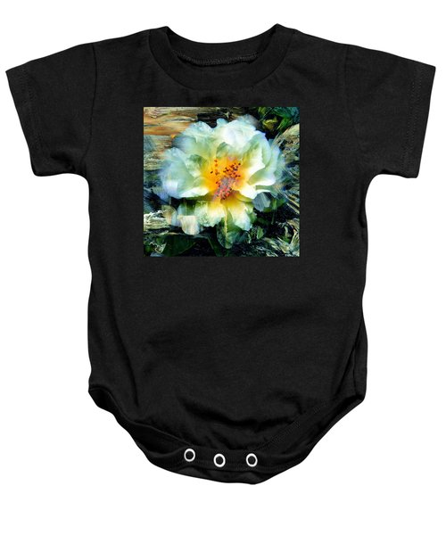 Urban Beauty Baby Onesie