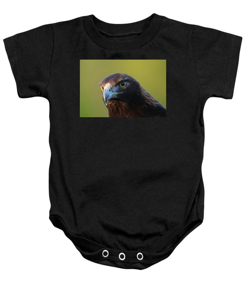Golden Eagle 5151802 Baby Onesie