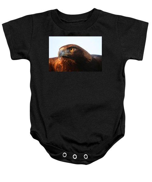 Golden Eagle 5151803 Baby Onesie