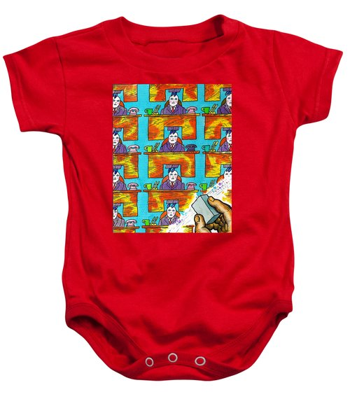0e7031628 Modified Baby Onesies | Pixels