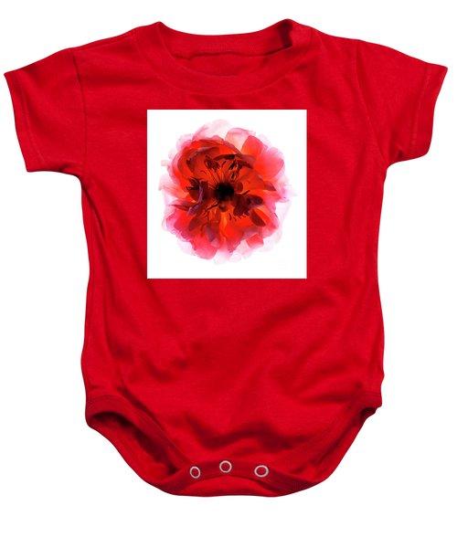 B760/1834 Baby Onesie