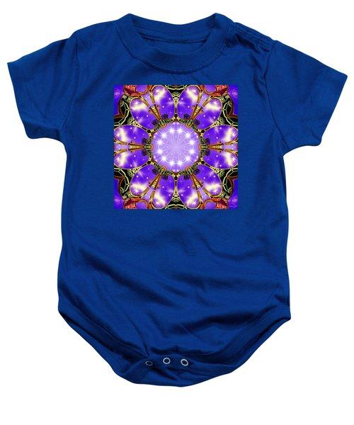 Flowergate Baby Onesie