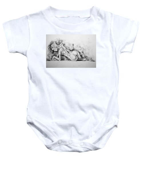 Page 7 Baby Onesie