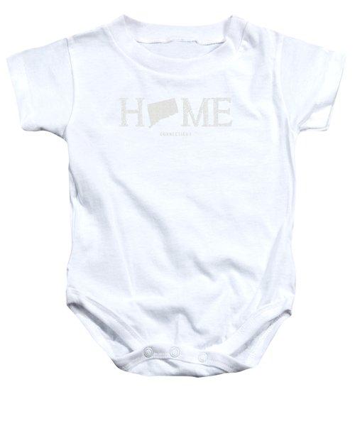 Ct Home Baby Onesie
