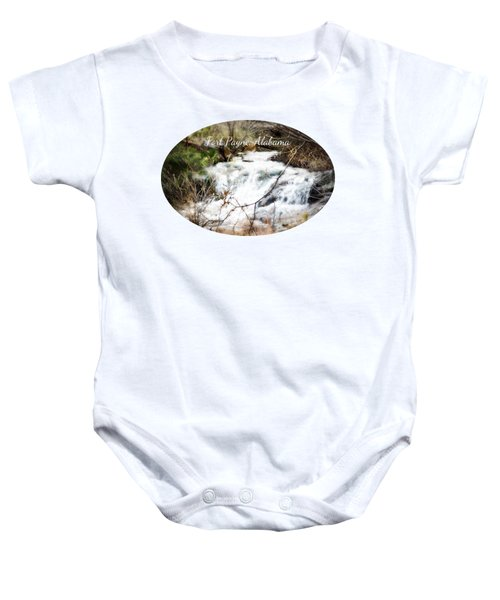 How Beautiful Baby Onesie