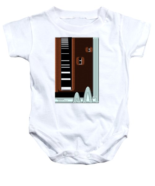 Inw_20a6472_basements Baby Onesie
