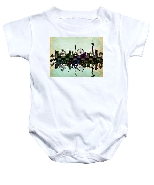 Louis Vuitton Baby Onesies Page 5 Of 46 Pixels