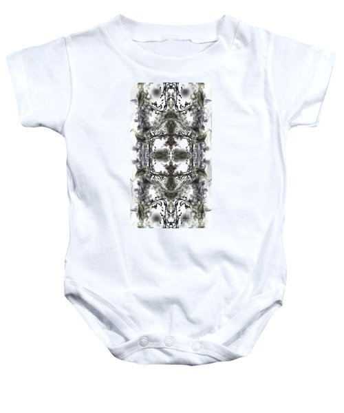 Such Sights To Show You Baby Onesie
