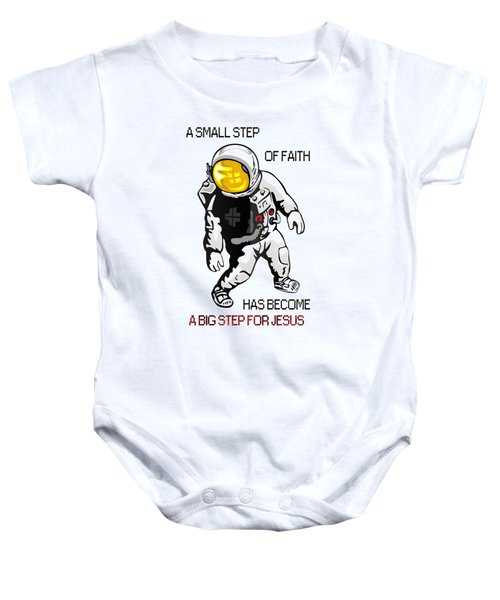 Ultimate Sacrifice Next Baby Onesie