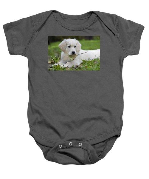 101130p064 Baby Onesie