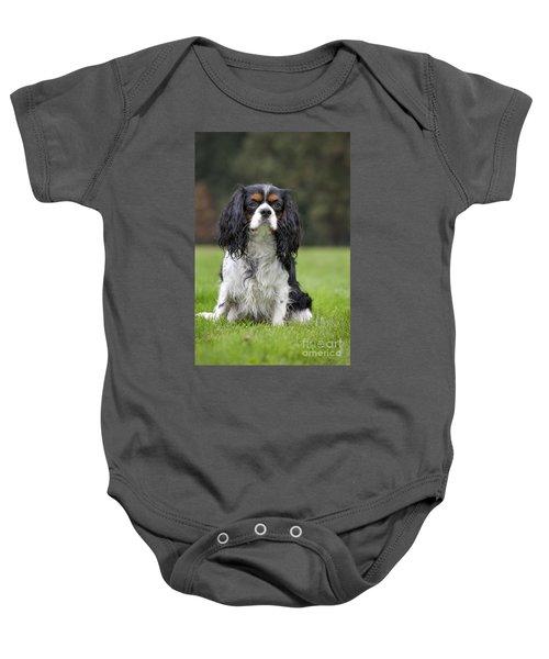 111216p255 Baby Onesie